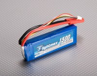Akumulator Flightmax Zippy 1500mAh 3S1P 20C