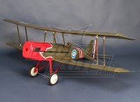 Royal Aircraft Factory SE.5A WWI Warbird