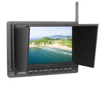 FPV Monitor Feelworld LCD 7