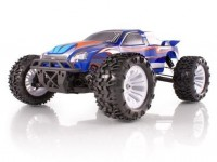 VRX Racing Monster Truck MEGA SWORD 1:10