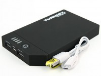 Power bank Turnigy 10000mAh