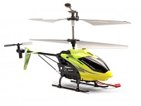 Helikopter RC SYMA S39