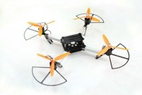 X330 Mini Quadcopter Kit