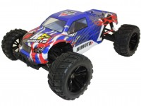 Himoto Bowie Off-road Truck