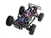 Off-road Himoto Corr Truck 1:10 RTR