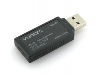 Yuneec Simulator USB Wifi Dongle for Flight Simulator