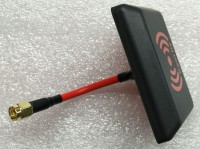 FPV  Antena Cool Fly 5,8GHz 9dBi SMA