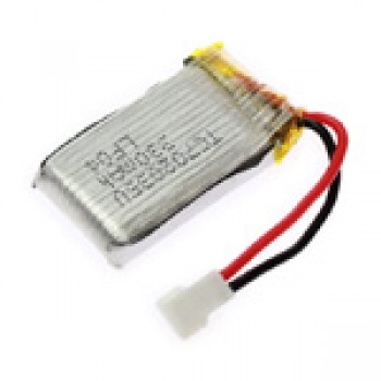 Akumulator 1S 350mah 30C do mini helikopterów i mini qładów
