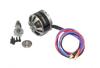 iPower MT4114 400KV
