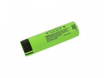 Akumulator LiIon Panasonic NCR18650B 3400mAh