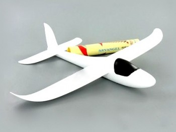 Sky Surfer 550mm  glider dart