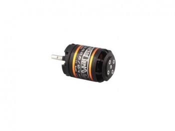 EMAX GT282604 1090kv Motor for Helicopters