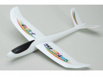 Freeflight Glider ( 48,5cm)