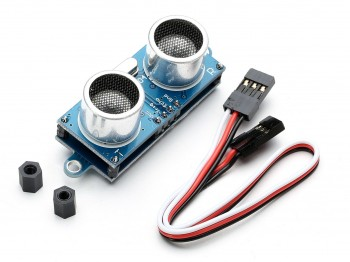 APM2 2.5 2.6 2.8 Flight Control Ultrasonic Module Plug and Play