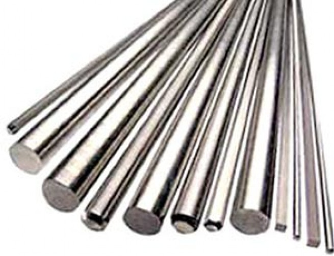 stainless-steel-rods-827711