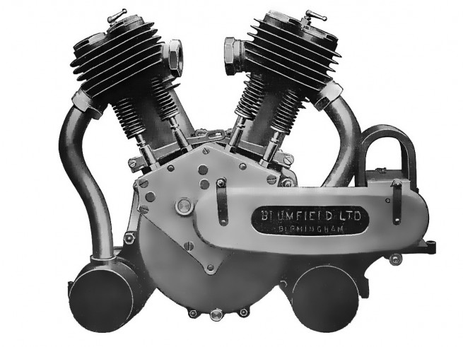 Blumfield_V-twin_motorcycle_engine