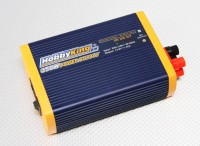 Zasilacz HobbyKing 350w 25A Power Supply (220v~240v)