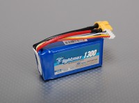 Akumulator Flightmax Zippy 1300mAh 3S 20C