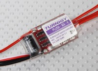 Regulator TURNIGY PLUSH 12A