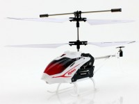 Helikopter RC Syma S5 3CH