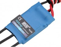 Regulator ESC 10A( Simon K firmware)