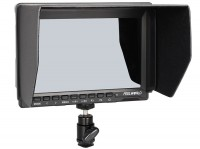 FPV Monitor Feelworld FW-759 LCD 7