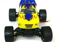 Himoto EXM-16 2,4GHz (HSP Kidking) 1:16