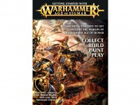 Getting Started with Warhammer Age of Sigmar (EN)
