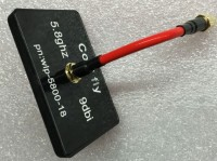 FPV - Antena Cool Fly 5,8GHz 9dBi SMA