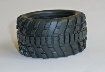 Tyres (2pc)  110BS