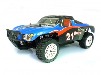 Offroad Himoto Corr Truck 1:10 RTR
