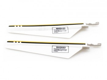 Blade for helicopter Sport EFly