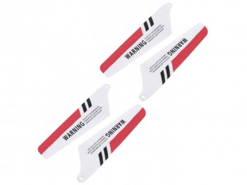 Blade for helicopter Syma S107G