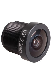 RunCam RC25G FPV Lens 2.1mm FOV165 Wide Angle for Swift series PZ0420 SKY Gopro Hero2